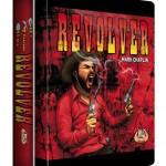 REVOLVER_BOX_3D_webres5