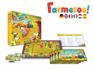 01 Farmeroo [1]