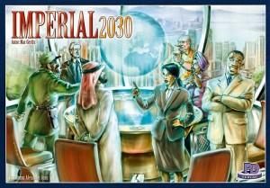 01 Imperial2030 [1]