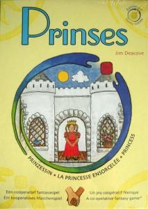 01 Prinses [1]