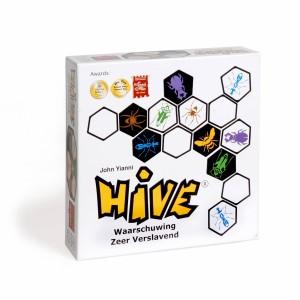 02 Hive [1]