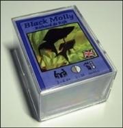 03 - Blackmolly [1]