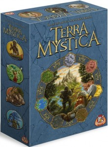 03 Terra Mystica [1]