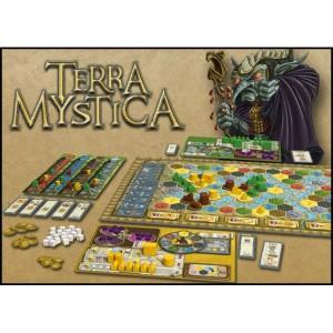 03 Terra Mystica [2]
