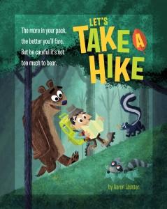 05 Lets tale a hike [1]