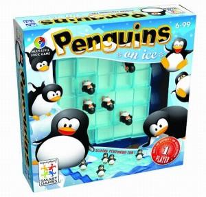 05 Penguinsonice [1]