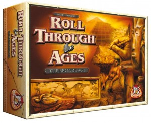 05 Roll through the ages [1]