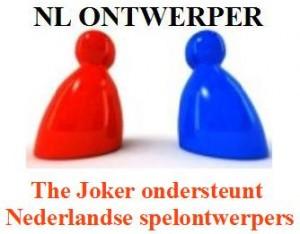 Logo NL Ontwerpers
